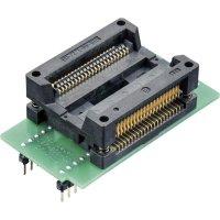 Adaptér 70-0071 pro ELNEC programátor DIL44 / PSOP44 ZIF 600 MIL