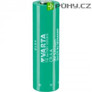 Speciální lithiová baterie Varta CR AA