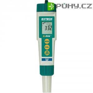 Přístroj pro měření Redox potenciálu Extech ExStik RE300, ± 4 mV