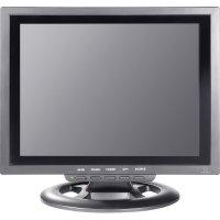 """Přehledový LCD monitor 30,48 cm (12\""""), 800 x 600 px"""
