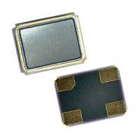 SMD oscilátor EuroQuartz, 24,000 MHz, XO32050UITA