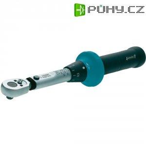 Momentový klíč Hazet System 5000-2 CT, 5108-2CT, 6,3 mm, 2,5 - 25 Nm