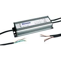 Vestavný spínaný zdroj Dehner LED 24V100W-MM-IP67, 24 VDC, 100 W