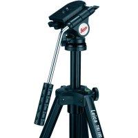 Stativ TRI 100 Leica Geosystems 757938