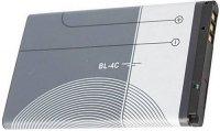 Baterie TINKO BL-4C 3,7V/890mAh do telefonů Nokia