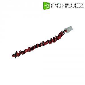 Kabel k ocasnímu motoru Reely (206888)
