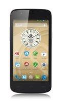 Prestigio MultiPhone 5504 DUO, PSP5504DUOBLACK