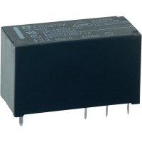 Miniaturní výkonové relé série FTR-H1 24 V/DC 1 přepínací kontakt Takamisawa 1 ks