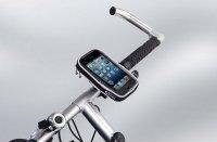 Cyklotaška - pouzdro telefon