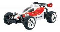 RC model auto 1:20 Buggy terénní BUDDY TOYS BRC 20T10 RC