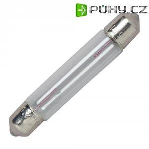 Sufitová žárovka Heidemann 70047, 1,5 V/1,2 W, 2 ks