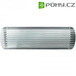 LED osvětlení do koupelny Skoff Natali Classic LN10, 5,3 W, IP44, teplá bílá