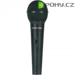 Mikrofon Peavey PVI 100 jack