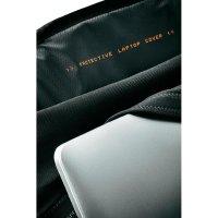 "Batoh na notebook Samsonite Litesphere, 40,6 cm (16\""), hnědý"
