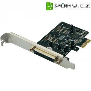 PCI karta ⇒ DSUB 25, Digitus DS-30020-1