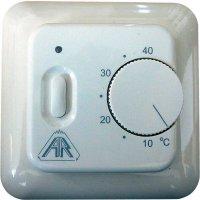 Termostat Arnold Rak ST-AR 16, 0 až 60 °C, bílá