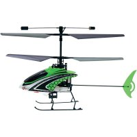RC vrtulník Robbe Blue Arrow 210 Irofly RtF