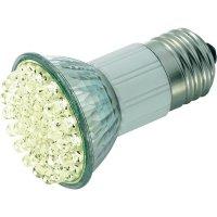 LED žárovka, 8632C2f-1, E27, 1,8 W, 230 V, 78 mm, teplá bílá