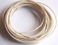 Kabel stíněný UFCU 2x0,3, balení 20m