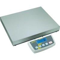 Stolní váha Kern DE 150K20DL, 150 kg