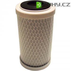 Výměnná vložka do vodního filtru Mauk, uhlíkový filtr