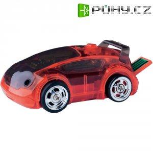 Desk Pets CarBot, červená (DP-CB-1071-R)
