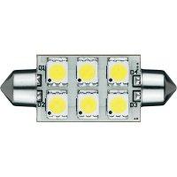 LED sufitka Goobay, 42 mm, 6 SMD-LED