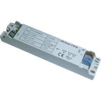 Napájecí zdroj LED LT Serie LT10-32/350, 0,35 A, 220-240 V/AC