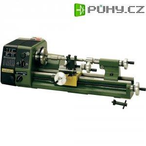 Soustruh PD 230/E PROXXON