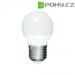 LED žárovka Müller Licht, 58018, E27, 3 W, 230 V, teplá bílá