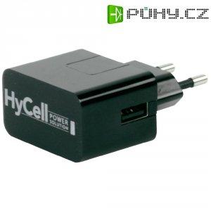USB nabíječka Hycell