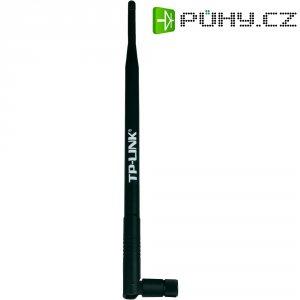 Wlan anténa, 8 dBi, 2,4 GHz, TP-Link TL-ANT2408CL