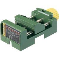 Strojní svěrák Proxxon Micromot MS 4, 50 mm