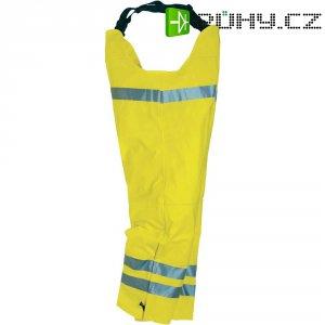 Reflexní kalhoty Helly Hansen Narvik, 70570_360-XL, vel. XL, žlutá