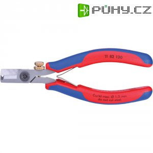 Odizolovací kleště Knipex 11 82 130, 130 mm