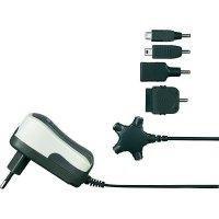 Sítový adaptér pro USB a AppleVoltcraft SPS-2000B