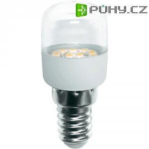 LED žárovka do lednice Müller Licht, 24569, 0,6 W, E14, teplá bílá