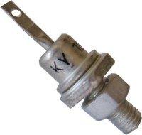 KY189B dioda rychlá 850V/3A/300ns - reverzní