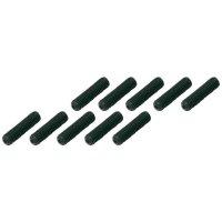 Závitový kolík GAUI M3x12, 10 ks (208879)