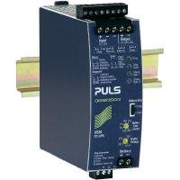 Zdroj na DIN lištu PULS Dimension UB20.241, 20 A, 26 V/DC