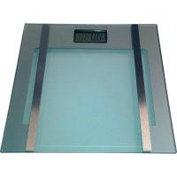 Osobní váha s tělesnou analýsou, 150 kg