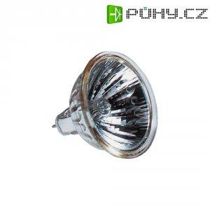 Halogenová žárovka Security, 12 V, 20 W, GU5.3, 3000 h