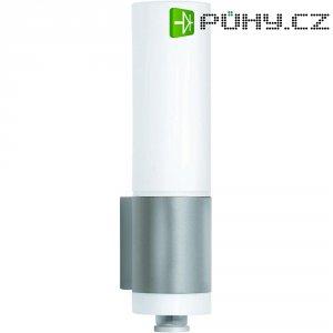 Venkovní nástěnné svítidlo s PIR Steinel L 265 S, E27