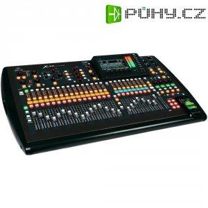 Digitální mixážní pult Behringer X32