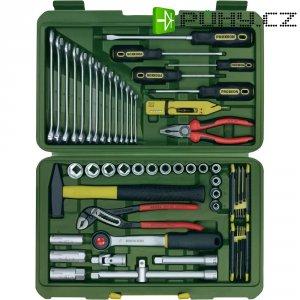 43-dílná sada nářadí Proxxon Industrial 23650