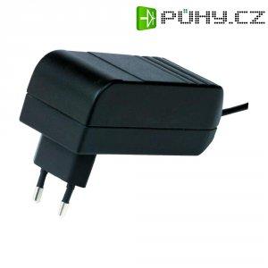 Síťový adaptér Egston E2CFSW3, 15 V/DC, 12 W