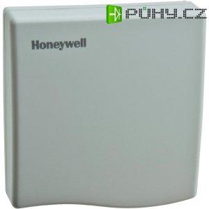 Externí anténa Honeywell evohome, HRA80