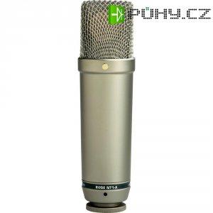 Mikrofon Rode NT1-A