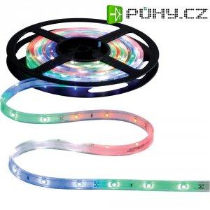LED pásek Paulmann WaterLED, 3 m (70416)