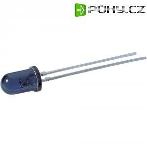 IČ vysílací dioda Osram Components, LD 271 L, 950 nm, 25 °, 5 mm
